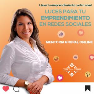Emprendimiento en redes_Mesa de trabajo 1