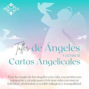 taller-angeles-cartas