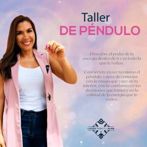 taller-pendulo-radiestesia